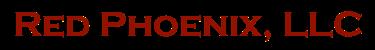 Red Phoenix, LLC